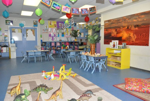 kindy_room1